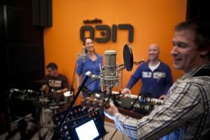 NetAlsof @ studio 0317