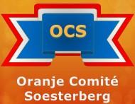 Oranjecomité Soesterberg
