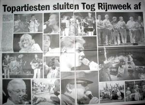 RBC_ Rijnpost_jul_2006