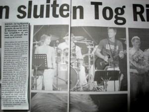 RBC_ Rijnpost_jul_2006_2