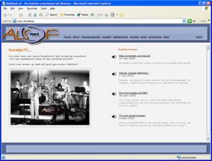 nieuwe_site_2005