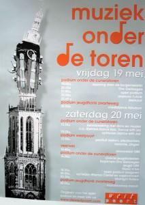 toren2006