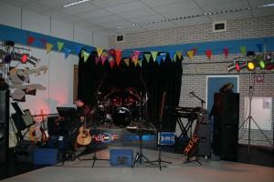 voorjaar 2009 502