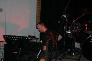 voorjaar 2009 503