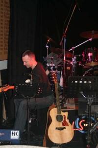 voorjaar 2009 504