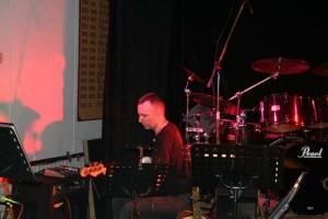 voorjaar 2009 507