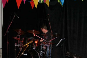 voorjaar 2009 513