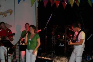 voorjaar 2009 517