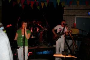 voorjaar 2009 519