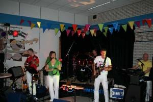 voorjaar 2009 525
