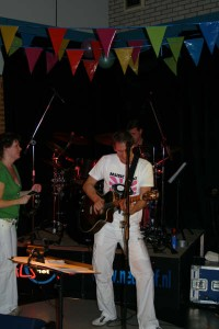voorjaar 2009 528