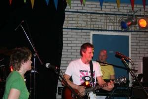 voorjaar 2009 531