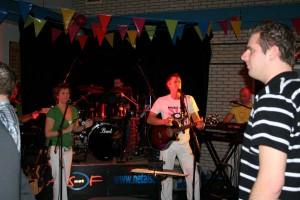 voorjaar 2009 533