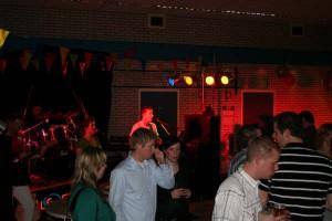 voorjaar 2009 541