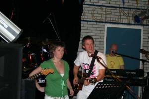 voorjaar 2009 546