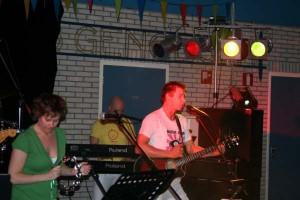 voorjaar 2009 552