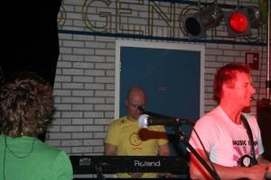 voorjaar 2009 553