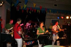 voorjaar 2009 559