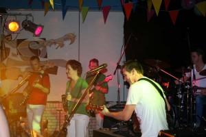 voorjaar 2009 563