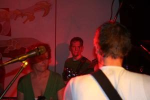 voorjaar 2009 565