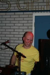 voorjaar 2009 567