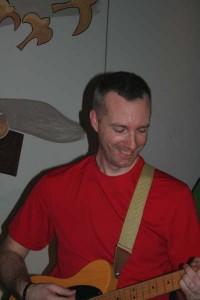 voorjaar 2009 569