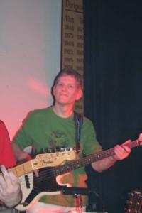 voorjaar 2009 571