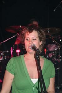 voorjaar 2009 573
