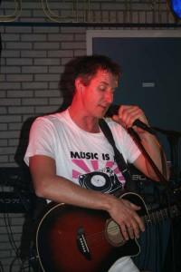 voorjaar 2009 574