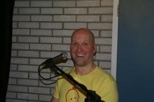 voorjaar 2009 575