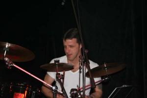 voorjaar 2009 576