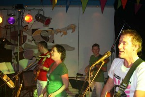 voorjaar 2009 580