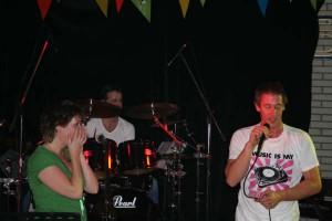 voorjaar 2009 582