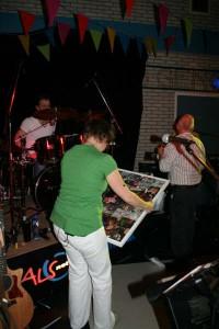 voorjaar 2009 587