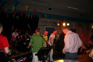 voorjaar 2009 592