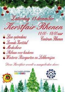 kerstfair2014