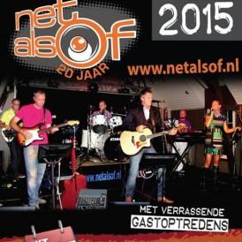 nao_20_jaar